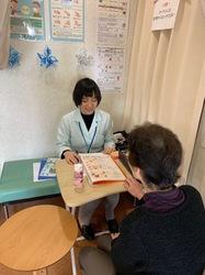 栄養相談会 様子image1(11月18日).jpeg